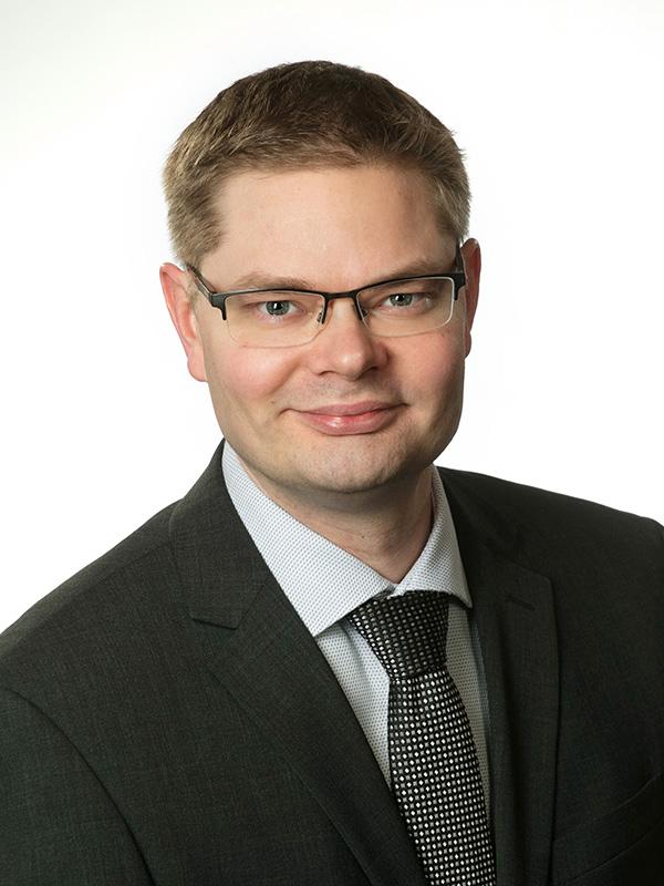 Länsi-Suomen Syyttäjänvirasto